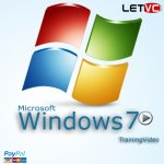 Windows 7 - Chapter 7