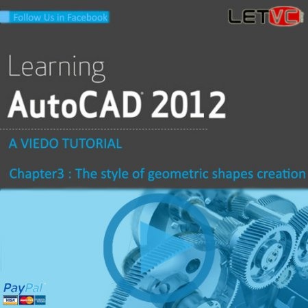http://www.letvc.com/product/5/photoshop-cs6---chapter-1 2012-11 ...