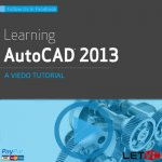 AutoCAD Tutorial for Beginners - Part2