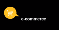 Future of electronic commerce