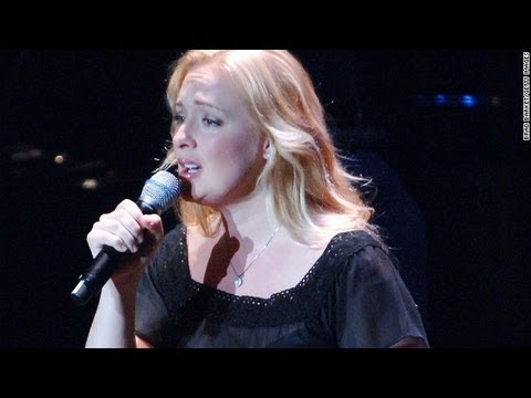 country singer mindy mccready s boy friend s death country singer