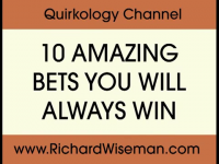 Bet With Your Friends and Win 100%