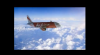 AirAsia Channel