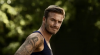 Short film directed by Guy Ritchie starring David Beckham - H&M Spring 2013