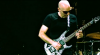 "Joe Satriani - ""Always with me, always with you"" (Live in Paris)"