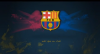 FC BARCELONA - HISTORY OF FOOTBALL