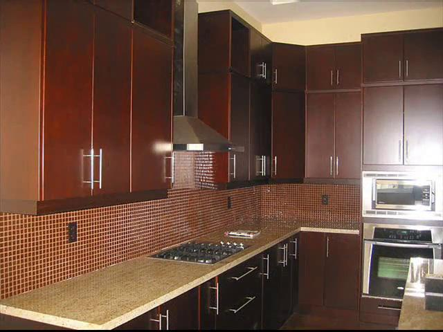 Kitchen Design Ideas In Sri Lanka get design ideas for your kitchen