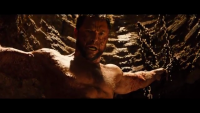 The Wolverine 2013 official trailer
