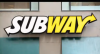 The SUBWAY® Story