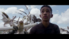 After Earth Trailer 2013 Will Smith Movie - Official [HD]