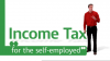 Income Tax for the Self Employed