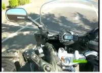 How to Ride a Motorcycle Shifting gears and Clutch
