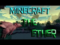 Minecraft Mod | The Ether