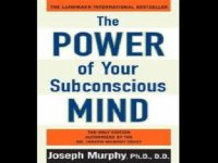 Using the power of mind chapter 3
