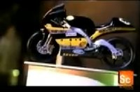 How it's made, Mini GP Motorcycle, documentary and educational