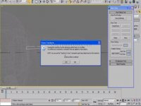 Rigging in Autodesk 3Ds Max - Chapter01