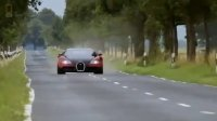 How it's made, Bugatti Veyron, documentary and educational video