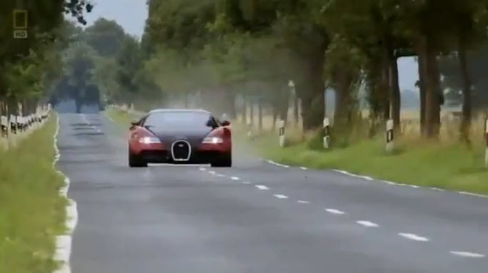 how it s made bugatti veyron documentary and educational video. Black Bedroom Furniture Sets. Home Design Ideas