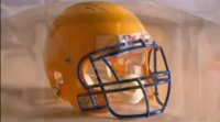 How it's made, football helmet, documentary and educational video