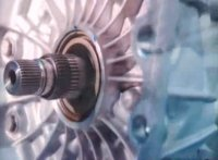 How it's made, automatic transmission, documentary