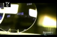 How it's made, optical lenses, documentary video