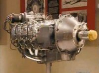 How it's made, aircraft engines, documentary