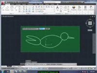Creating Block in Autocad- The fastest way