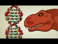 What is DNA? Educational