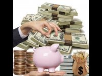 Top Ten Money Saving Tips, money managing