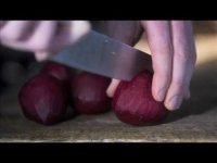 How to cook beetroots?