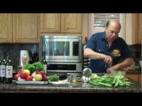 How to cook with Fava beans/broad beans? Tutorial cooking, Fava beans