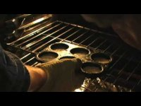 How to make Yorkshire puddings? Nanna's recipe, tutorial cooking
