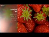 Strawberry jam recipe, Gary Rhodes, BBC, tutorial video