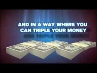How to make money online from home?