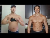 How to get Abs, six pack, tutorial