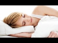Best Sleeping Tips - Insomnia