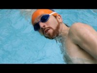 How to Breathe during a Front Crawl