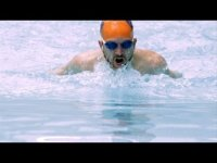 How to Do the Butterfly Stroke