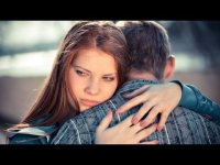 Healing Relationship after Infidelity