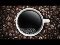 Reduce Cellulite with Coffee Grounds