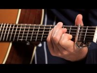 How to Play with a Capo