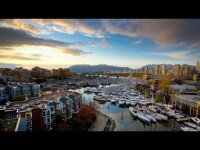Neighborhoods to Visit in Vancouver