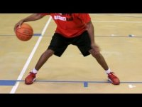 How to Dribble Faster - Basketball