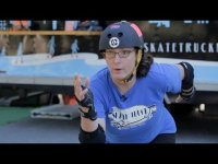 Tips on How to Skate Fast - Roller-Skate