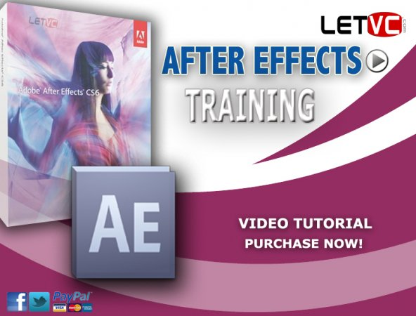Smoke And Dust - After Effects Project (Videohive) » free ...