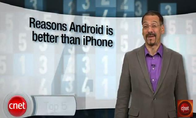 android is better than iphone why android is better than iphone 7897